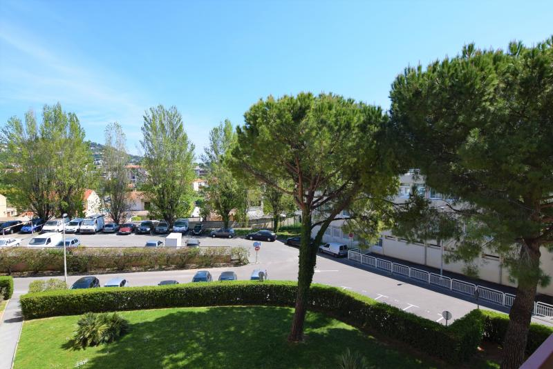 Image_6, Appartement, Cannes la Bocca, ref :572F